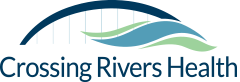 Crossing Rivers Health Center